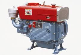 Nguyên tắc hoạt động và ứng dụng của động cơ điện