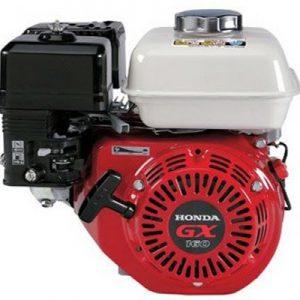 Động cơ Honda GX160