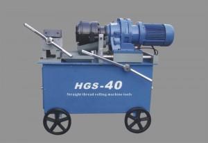 gia may lan ren HGS 40, may lan ren gia re