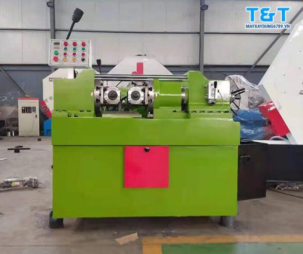 máy cán ren Z28-180