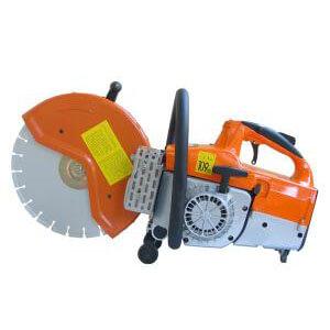máy cắt đường bê tông EHS350A chính hãng
