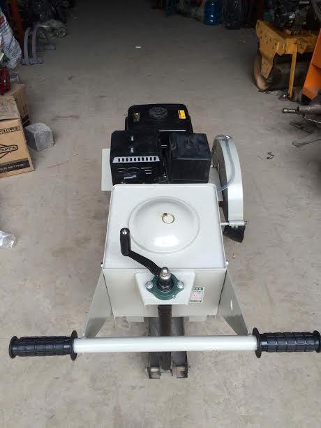 Máy cắt bê tông QG500 giá rẻ