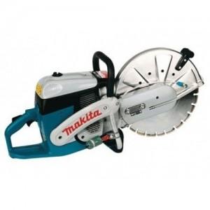 Những nguyên tắc an toàn khi sử dụng máy cắt cọc bê tông