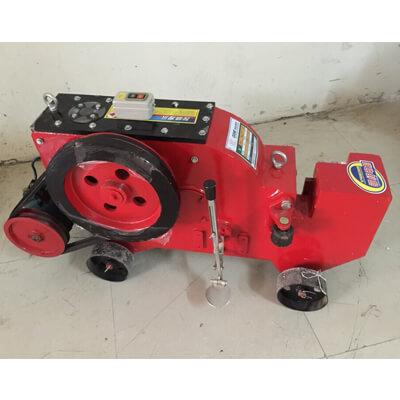 Sản phẩm máy cắt sắt gq40