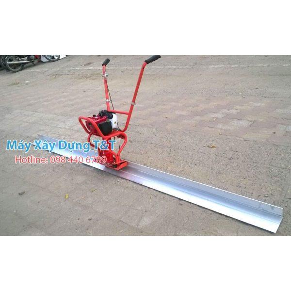 may dam thuoc 4m chinh hang