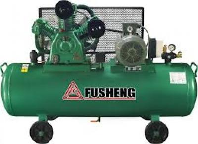 Nguyên tắc cần biết khi sử dụng máy nén khí cần biết