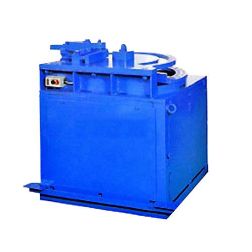 máy uốn sắt Nhật Bản chất lượng cao