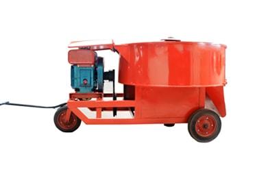 nguyên tắc an toàn sử dụng máy trộn bê tông