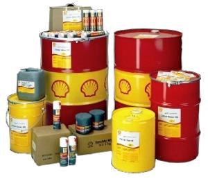 Tiêu chí chọn dầu cho máy nén khí